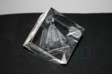 Personalización cubo 80x80x80 en 3D. Nuestra Señora del Remolino de El Molar, Madrid. Customization cube 80x80x80 cut corner in 3D. #NuestraSeñoradelRemolino of El Molar, Madrid.