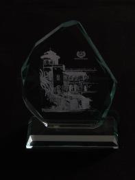 Trofeo #UMA