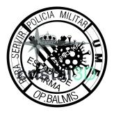 Policia Militar UME